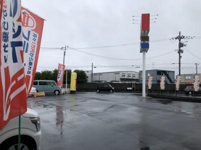 写真 2018-05-13 15 42 43